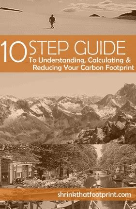 a 10 step guide to understanding and utilising pattern a 10 step guide to understanding calculating and reducing
