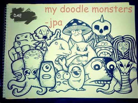 doodle create name make a cool doodle by jehri22
