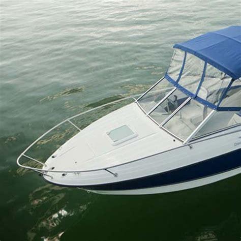 bayliner boat parts maxum trophy boat parts spares - Bayliner Boat Spares Uk