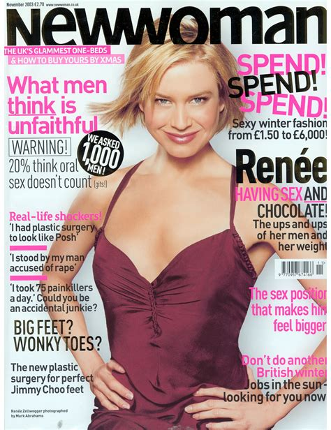 women magazine mark glenn s instant hair loss solution new woman magazine