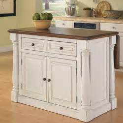 small portable kitchen islands oak with island 2