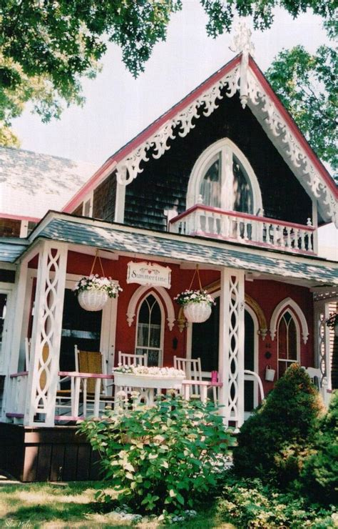 victorian gingerbread house 1000 images about victorian house trim on pinterest vineyard gingerbread houses