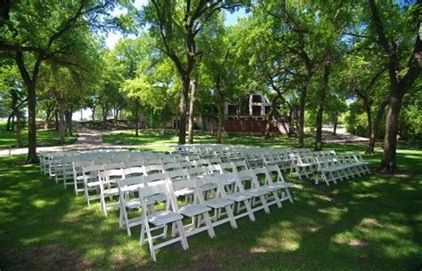 outside wedding venues fort worth the golf club fossil creek fort worth tx wedding venue