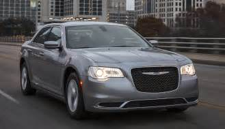 Chrysler 300 Image 2016 Chrysler 300 For Sale In Your Area Cargurus