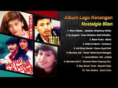 download lagu dash uciha kenangan hatiku mp3 iis sugiarti puas dihatimu sakit dihatiku lagu mp3