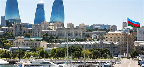 Auto Floor Plan Companies An Expat Talks About Moving To Baku Azerbaijan Report