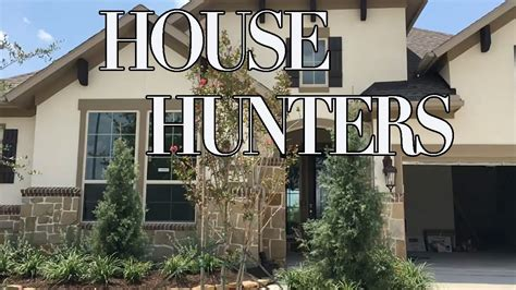 house hunters youtube house hunters the winkler family edition youtube