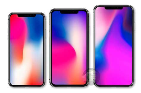 iphone xs iphone xs plus et iphone 9 date et heure de la conf 233 rence de rentr 233 e d apple