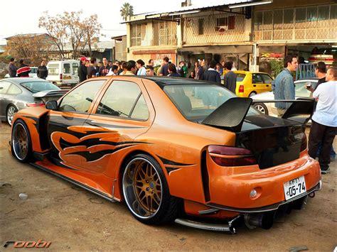 peugeot 406 sport peugeot 406 imports pinterest peugeot sedans