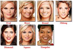 shapes and hairstyles to match match hairstyle to face shape black hairstyle and haircuts