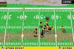 play backyard football online play backyard sports football 2007 online play game