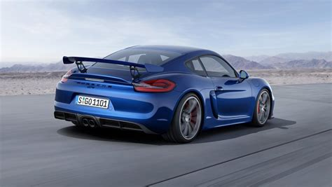 cayman porsche gt4 debut for porsche cayman gt4 and 911 gt3 rs