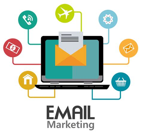 Email Marketing by Onlinesms Email Bulk Service