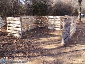 Wood pallet shed projects