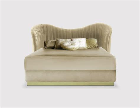 sofa bed index sofa bed index brokeasshome