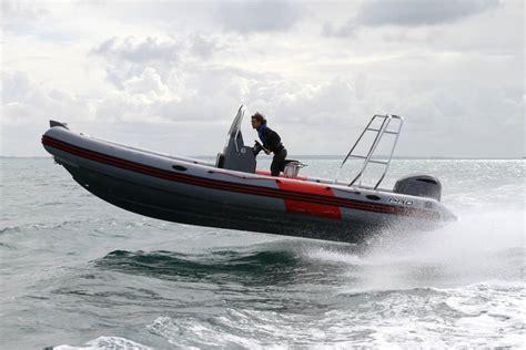 zodiac boat dealer zodiac boats bing images