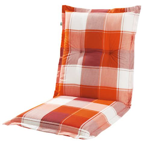 coussin de chaise de jardin florabest coussin de chaise de jardin lidl