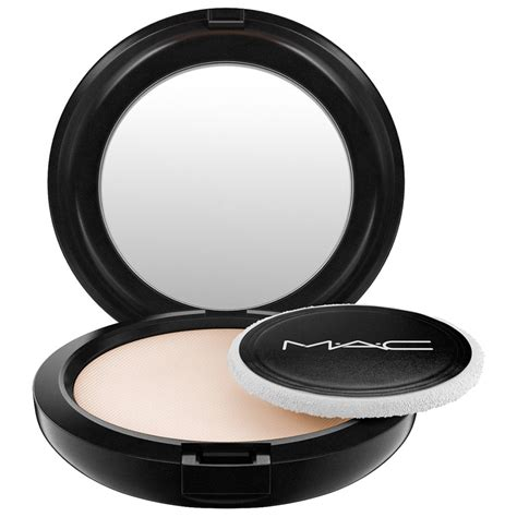 Mac Powder mac blot powder kaufen bei douglas de