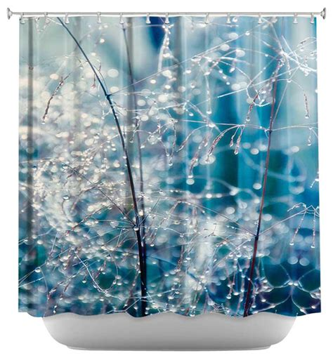 galaxy shower curtain shower curtain artistic galaxy dew st rigel