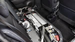 Toyota Prius 12v Battery 2015 Toyota Prius C Hybrid 12v Battery Location Boron