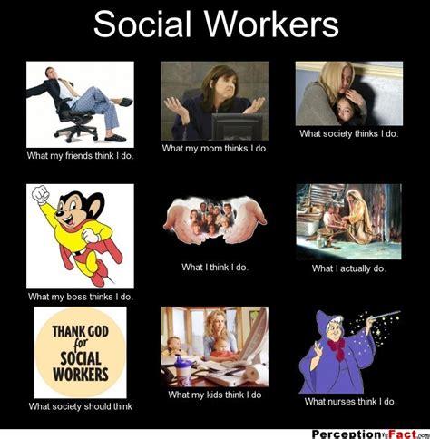 Social Work Meme - social worker bing images