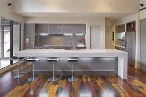 kitchen soffit design how to repair what is a soffit soffit design
