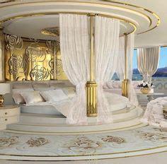 spice it up in the bedroom with casa co story story 21 cuartos de envidia que son hermosos tkm m 233 xico casa