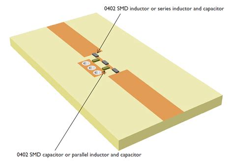 parallel plate capacitor comsol model capacitor in comsol 28 images changing the dimensions of a model using shape