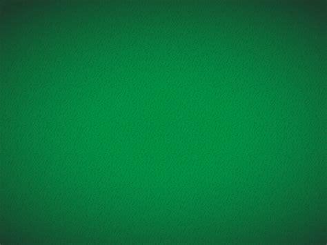 wallpaper green solid solid dark green wallpaper