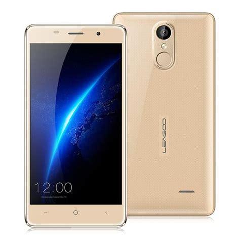 Leagoo M5 Plus M Chagne Gold leagoo m5 mt6580 2gb 16gb smartphone gold