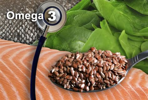 does fish oil make you go to the bathroom omega 3s benefits of fish oil salmon walnuts more in