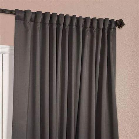 100 x 108 curtains 2066boch 201403 108 dw 2