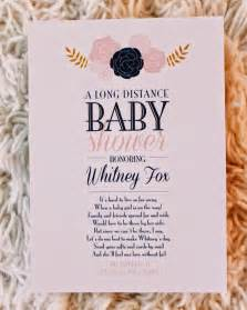 25 great ideas about baby shower on baby showers baby