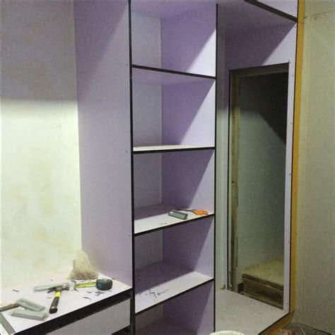 Touchstone Kitchen Cabinets Kitchen Cabinets Wardrobes Doors Touchstone Design Solutions Properties 5 Nigeria