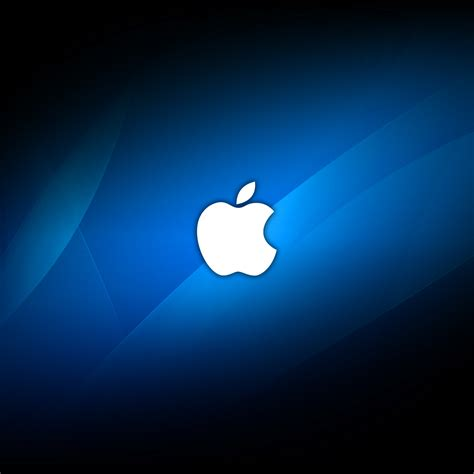 apple logo ipad wallpapers  ipad retina hd wallpapers