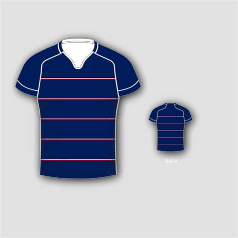 test rugby ccc rugby test jerseys march canterbury team wear