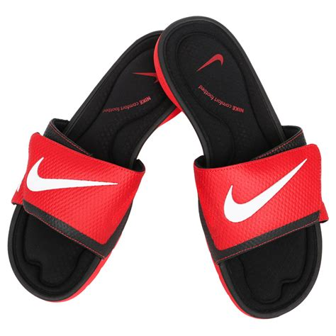 black nike sandals for nike sandals