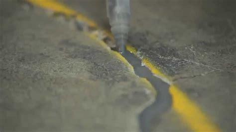Dunlop Ardit Crack Filler   Fast Curing Crack and Spall
