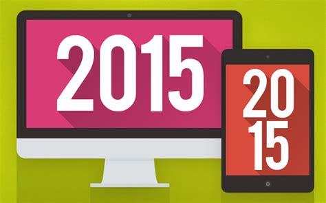 graphic design 2015 graphic design trends 2015 articles graphic design