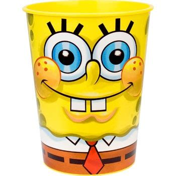 Kaos Spongebob Best Coll 30 Tx 17 best images about s spongebob on baking cooking and chef hats