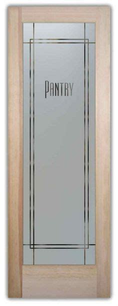 Frosted Pantry Door Lowe's   Pantry Doors With Glass Lowes