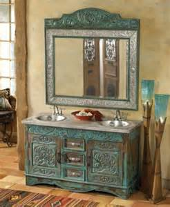 1000 images about country western decor on