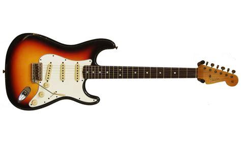 fenstermaße guitar copy1 on emaze