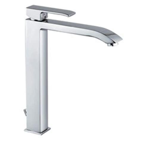 rubinetti alti lavabo appoggio lavabo ovale softly 59x42 cm