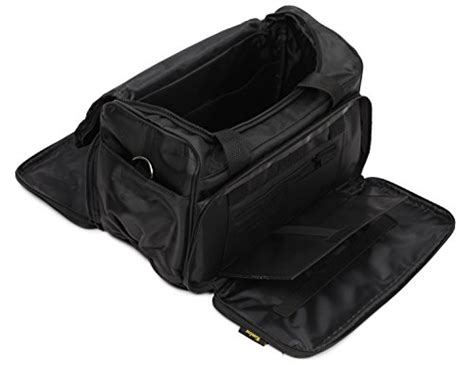 Hair Dryer Carry Bag kenley professional hairdressing hair salon styling tools