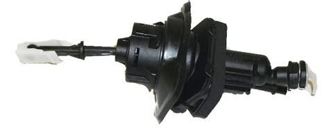 master ford replace clutch master cylinder ford focus 2003