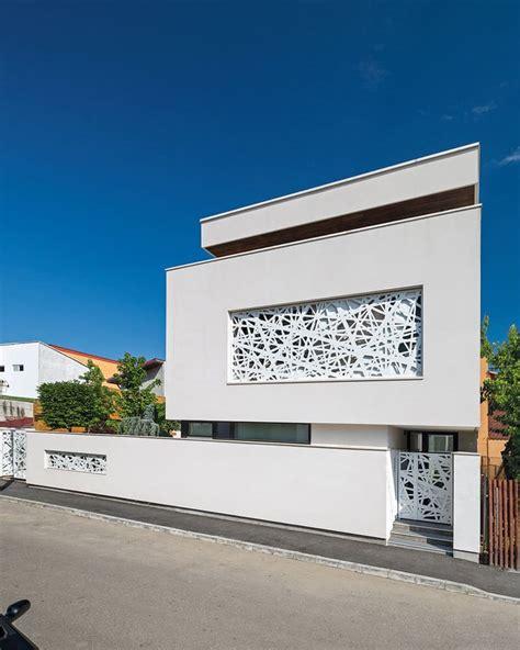 urban home design urban home design is bold and attractive bucharest romania