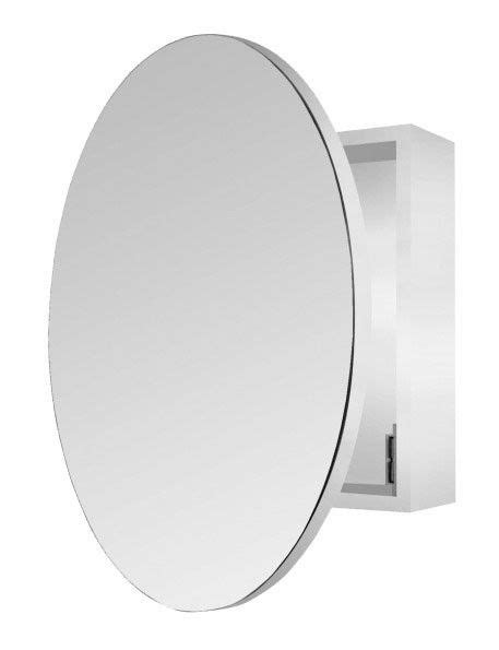 Modern Bathroom Mirrors Australia 17 Best Ideas About Bathroom Mirror On