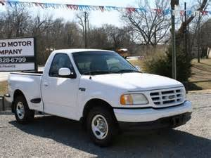 ford ranger bed dimensions 1994 ford ranger truck bed dimensions