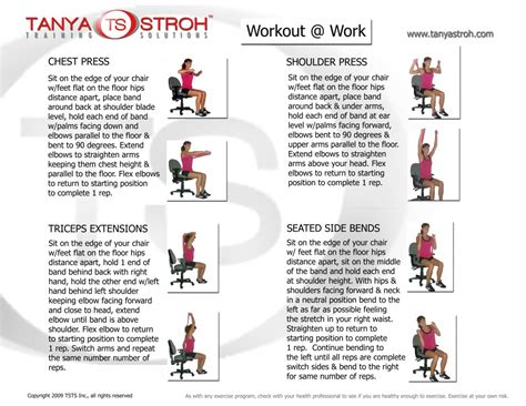 workouts to do at your desk hostgarcia